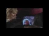 Rod Stewart vs Fedde Le Grand ft. Ida Corr (mashup by MadMixMustang)