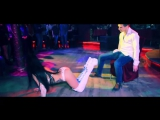 Mature Sex Party (3) - Секс-вечеринка со зрелами женщинами