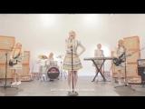 마르멜로 MARMELLO - PUPPET Official M-V