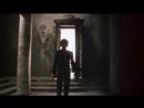 Гостья из будущего (2 серия) (1984) Полная версия