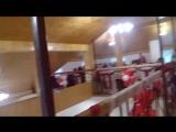 Весіля Іванка+Андрій