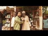 Adel Tawil - Eine Welt eine Heimat / Один мир один Родина ft. Youssou NDour_ Mohamed Mounir