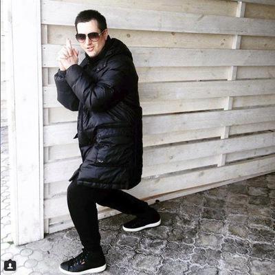 Иван Демцов