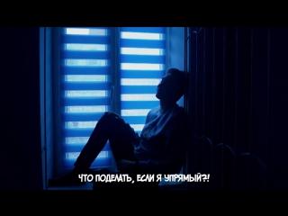 ПАРОДИЯ_ Барских - ТУМАНЫ _ Зависим от ALIEXPRESS