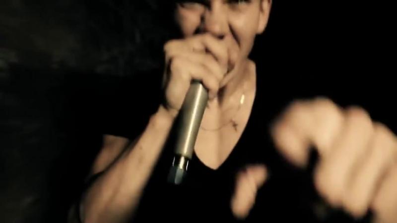 My Autumn Желание official music video