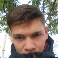 Евгений Арсаев