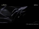СпА   [FMV] Talking Body - CHANBAEK (18+)