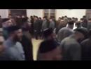 Зикр Имран Бештоев Адам у Шоанхо Абдулы