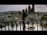Винчи, или Ва-банк 3 (2004) HD