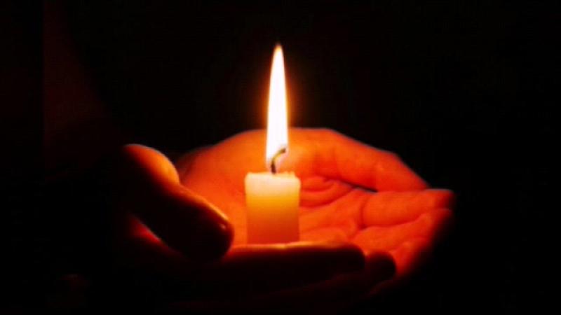 Как же мы без тебя теперь...Ты навсегда останешься в наших сердцах...ПОМНИМ...ЛЮБИМ...СКОРБИМ...