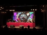 BBC Radio 5 live - Fighting Talk (25/03/15)