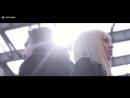 Tara Kalif - Prima dragoste (Official Video)