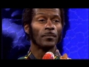 Chuck Berry - In The Wee Wee Hours (1972)