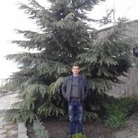Sergey Bryansky