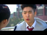 Красавчики из лапшичной серия 5 из 16 2011 г Южная Корея