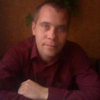 Alexey Runkov