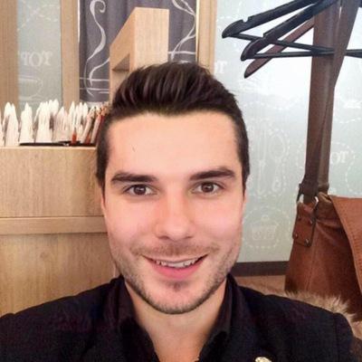 Станислав Литвинов