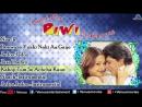 Mujhe Meri Biwi Se Bachaao 2001 - Full Hindi Songs Arshad Warsi, Naseeruddin Sha