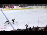 Обзор матча Вегас - Колорадо - GOLDEN KNIGHTS VS AVALANCHE September 28, 2017 NHL Preseason