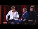 COMEDY CLUB Лучшая Пародия На Ким Чен Ына Путин в Камеди Клаб 2017 Пародия на Меркель
