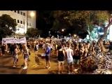 9.9.17. Крупнейший марш за права животных, Tel Aviv, Israel, September 2017