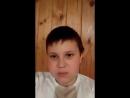 Алёша Бирюков Live
