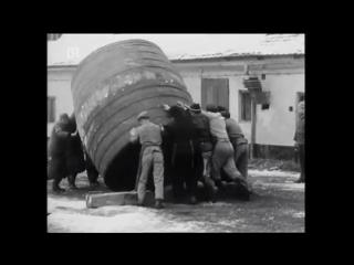Hopfen und Malz,Gott erhalts | Хмель и солод – божий дар (1961)