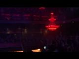Устрой дестрой(отрывок)  Noize MC