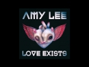 Amy Lee – Love Exists