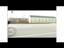 Телеканал Мой город передача Большие надежды с Юрием Бутрехиным, велоспорт-шоссе