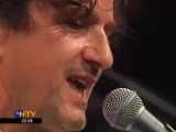 Горан Брегович - Canli so nevo si - (LIVE) - Istanbul