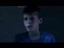 Искупление  The Atoning (2017) BDRip 720p [vk.comFeokino]