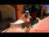 Seeya  Chocolata (Amice Remix 2k16) - YouTube.mp4