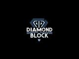NFS Payback: Street Leagues Diamond Block