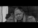 ПОСЛЕДНИЙ ПОЕЗД 2003 - военная драма. Алексей Герман-мл.