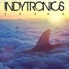 INDYTRONICS | SHARK | NEW SINGLE !