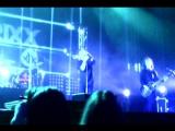 Глеб Самойлов &amp The Matrixx-Ненормальный