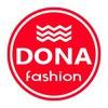 DONA  fashion