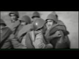 Встреча с армянской дивизией, идущей маршем на Берлин! (кф Солдат и Слон)