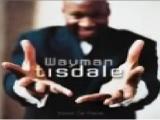 Wayman Tisdale - Brazilia.wmv