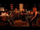 Sully Erna - Avalon (acoustic)(1080p)