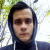 Sergey Dunin