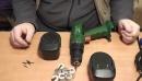Чем заменить отслужившие аккумуляторы для шуруповёрта! - Обзор