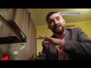 НТВ Что на самом деле произошло с Арсланом Влаеевым расследование на канале НТВ