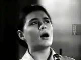 4 Азербайджанская народная песня Сары Гялин Azeri folk song Sari Gelin