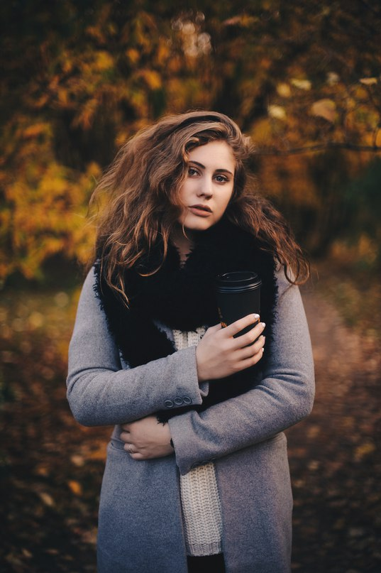 Алиса Ковалёва | Москва