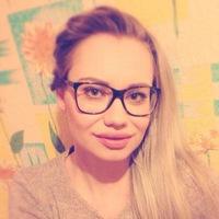 Анна Коныгина