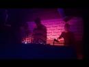 170429 Nakta Apt Club Seoul feat. Sangdo, Xero Bjoo