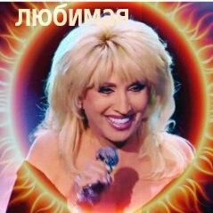 Слава Карелин, Хабаровск - фото №6