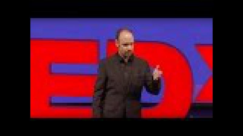 Fantastic mindgames (performance) | Harry Lucas | TEDxVienna